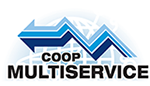 Coop Multiservice